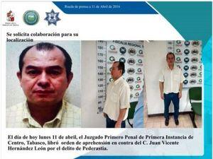 Dad arrested for allegedly molesting daughter in restaurant