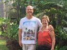 Flaggy Rock Café for sale as co-owner battles blood cancer