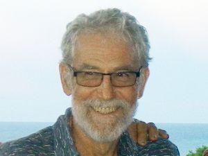 Tin Can Bay mourns crash victim Ian Window