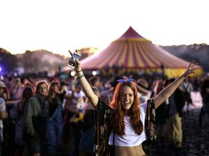 Your guide to getting to the nation's best music festivals