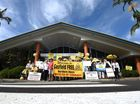 Call to exclude CSG mining in North Coast regional plan