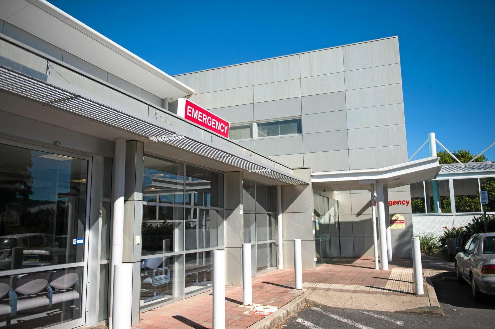 Cardiac rehabilitation at Coffs Harbour Health Campus is saving lives on a daily basis.