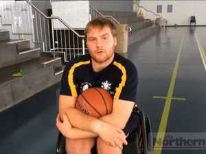Northern Rivers veterans head to Invictus Games