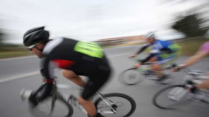 OPINION: Why is there so much hate for cyclists?