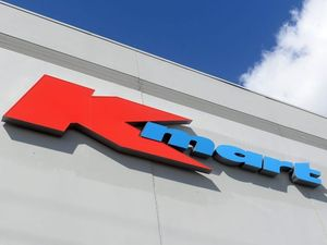 Kmart recall: Microwave may burst into flames