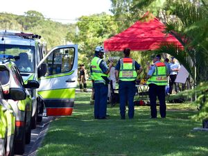 Bomb squad called to Peregian Beach