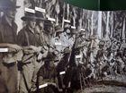 Milne Bay Military Museum, O'Quinn Street