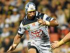 Johnathan Thurston says this Cowboys team is better than last year's.