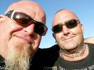 Police seek witnesses to Bruce Hwy motorcycle crash death