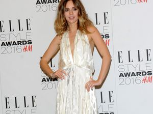 Suki Waterhouse wants man who can rescue her from disaster