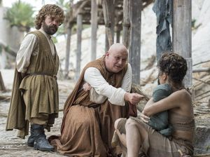 Game of Thrones return breaks TV record