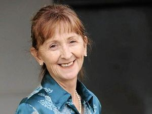 Janelle Saffin would win Page: Teachers' union poll