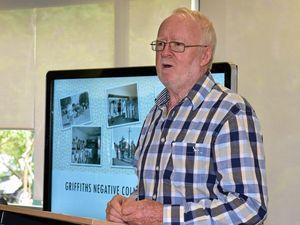 Ex-mayor to review council complaints process