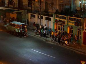 Discovering Santiago de Cuba