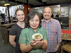 Popular CBD restaurant set for big expansion to coast