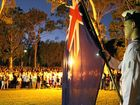 Anzac Day services 2016: When and where to go