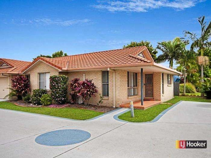 LJ Hooker Ballina is selling this home at 4/68 Crane St.