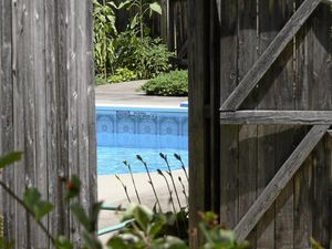 There's a killer in your backyard: Crackdown on pool safety