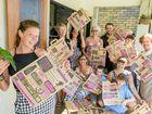 Greens push to ban single-use plastic bags