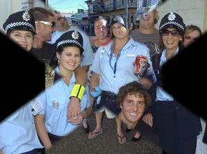 Pubfest 2007