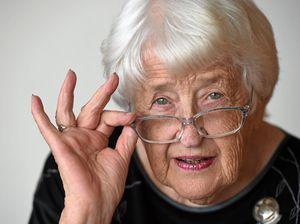 Rising costs threaten 104-year-old Lismore eisteddfod