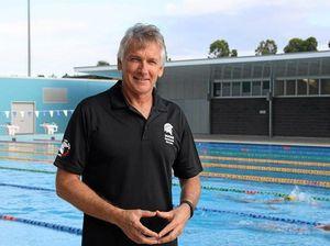 Paralympian named as Australian sporting champion