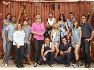 New season of House Rules built on heart
