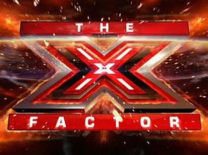 Aspiring singers invited to Toowoomba X Factor auditions