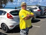 Bryon Bay leads push to get Wicked slogans banned