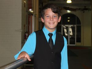 Young pianist reflects on half a lifetime performing