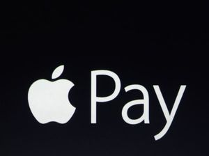 Apple Pay comes in for ANZ customers in Australia