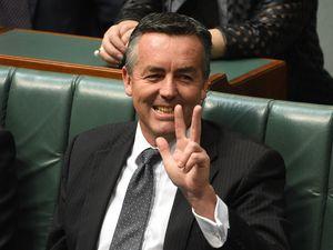 Federal transport minister to speak at Trucking Australia 2016