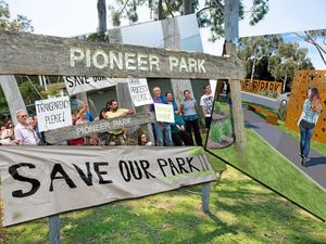 Big decisions as Pioneer Park and school access voted on