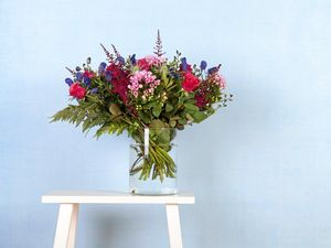 How to keep cut flowers for longer