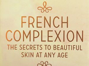 Review: French Complexion by Christine Clais