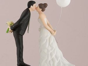 Brides reveal wedding gift disasters