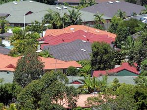 Chinchilla property market shaping up
