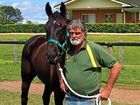 Home run to determine Dustman's July Carnival plans