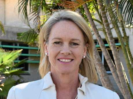More than three quarters of the projects funded in rounds one and two were outside of major city areas. To date more than $505 million has been allocated to 162 projects across Australia. Federal Minister for Regional Development Fiona Nash