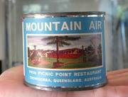 Picnic Point air in a can