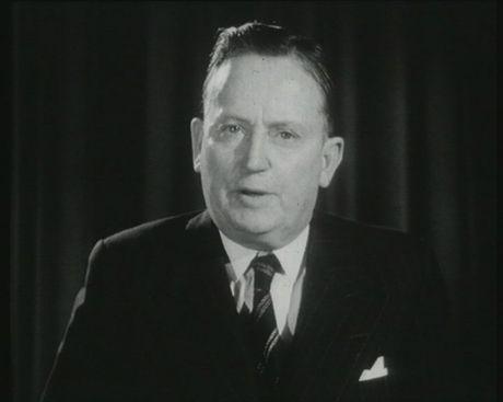 Frank Ford.