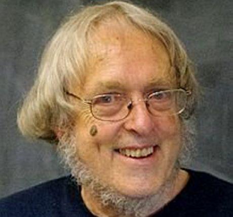 Peter Cameron (mathematician).