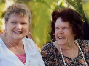GALLERY: 35 reasons why we love Central Queensland mothers