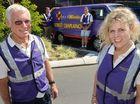 Mackay's Street Chaplaincy fears funding cuts