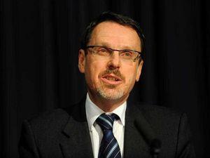 NSW Greens MP John Kaye dies of cancer