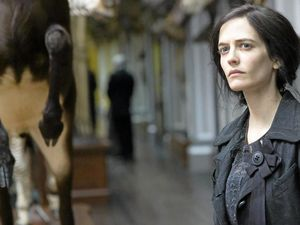 Will Penny Dreadful S3 fix our heartache?