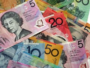 Toowoomba residents win back $400k after bad deal complaints
