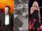 19 famous people you didn't know hail from Toowoomba