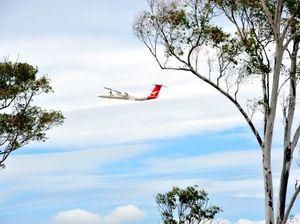 $485 one-way flights just a 'glitch' in Qantas system