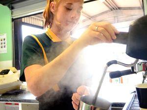 Cafe Shack builds hospitality careers